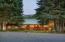 101 Clear Creek Canyon Rd, Blaine County, ID 83340