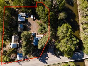 410 W Bullion St, Hailey, ID 83333