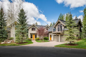 1 Chateau Ct, Sun Valley, ID 83353