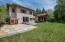 1168 Glen Aspen Dr, Bellevue, ID 83313