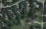 160 Bitterroot Lane, Blaine County, ID 83340