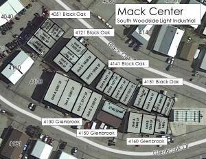 4121 Black Oak Dr, Units A-E, Hailey, ID 83333