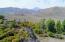 Antelope Creek Road, Mackay, ID 83251