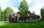 190 Foxglove Lane, Blaine County, ID 83340