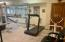 Gym / 5th Bedroom