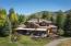 248 Elkhorn Rd, Sun Valley, ID 83353