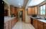 27 Lower Broadford Rd, Bellevue, ID 83313