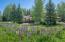 610 Elkhorn Rd, Sun Valley, ID 83353