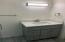 Guest Bath1