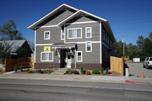 508 S Main St, Bellevue, ID 83313