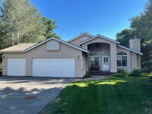 711 Whitetail Dr, Hailey, ID 83333