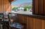 104 S Main St, Bellevue, ID 83313