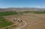 33 Ropes End Rd, Blaine County, ID 83313