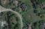 207 Camas Loop, Sun Valley, ID 83353