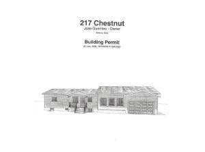 217 Chestnut St, Bellevue, ID 83313