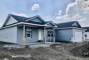 New Construction 306