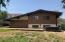 831 Buttercup Rd, Blaine County, ID 83333