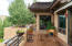 106 Highlands Dr, Sun Valley, ID 83353