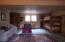 83 Greenhorn Rd, Hailey, ID 83333