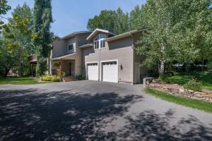 721 Deer Ridge Lane, Hailey, ID 83333
