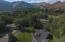 Ketchum is a short walk/bike ride via footbridge crossing Trail Creek down the road.
