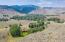 228 Bluebell, Sun Valley, ID 83353