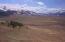 TBD Copper Basin Rd., Mackay, ID 83251