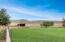 591 Glendale Rd, Blaine County, ID 83333
