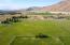 205 Equus Loop, Blaine County, ID 83313