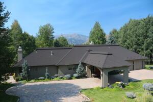 222 Blue Bell, Sun Valley, ID 83353