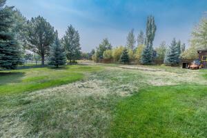 411 Maple Ridge Loop, Bellevue, ID 83313