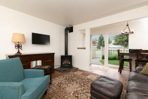 280 S 3rd Ave, 8, Ketchum, ID 83340