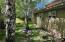 3628 Ranch Ct, Sun Valley, ID 83353