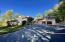 107 Parker Gulch, Sun Valley, ID 83353