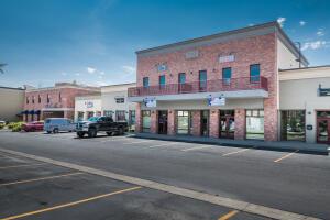 733 & 735 N Main St, Bellevue, ID 83313