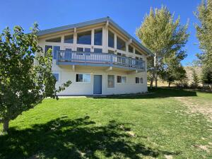 417 Glendale Rd, Bellevue, ID 83313