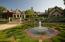 Spectacular Rose Garden