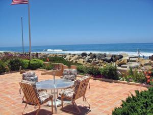 5498 Rincon Beach Park Dr, VENTURA, CA 93001