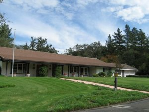 3020 BUTTONHOOK RD, SOLVANG, CA 93463