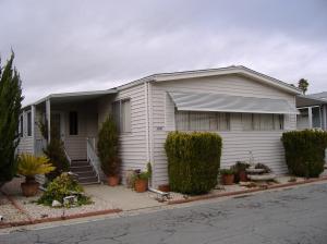330 W Hwy 246, #100, BUELLTON, CA 93427