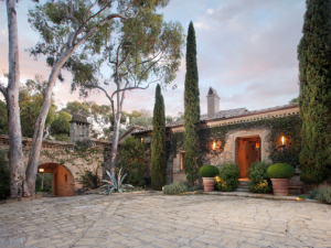 2840 Hidden Valley Ln, MONTECITO, CA 93108