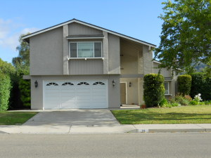 212 SECOND ST, BUELLTON, CA 93427