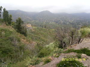 46 Camino Alto, SANTA BARBARA, CA 93103