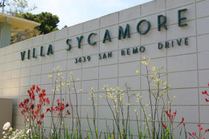 3639 San Remo Dr., 3, SANTA BARBARA, CA 93105