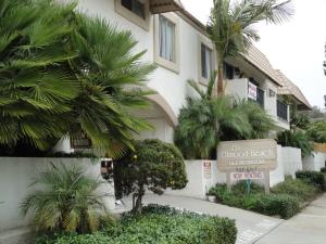255 ELLWOOD BEACH DR, GOLETA, CA 93117