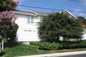 597 Central Ave, BUELLTON, CA 93427