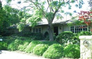 752 WOODLAND DR, SANTA BARBARA, CA 93108