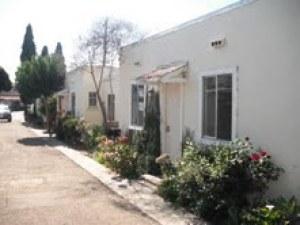 5810 MANDARIN DR, GOLETA, CA 93117