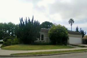 7339 Aviano Ave, GOLETA, CA 93117