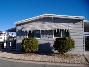 330 W. Hwy 246, 104, BUELLTON, CA 93427